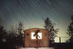 Osservatorio Carl Sagan