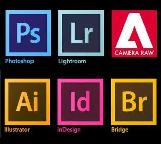Formazione Adobe e Corsi Software