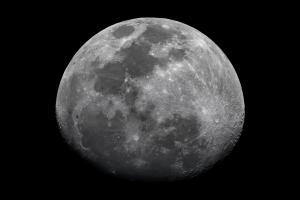 La Superluna tra miti, false credenze e realtà