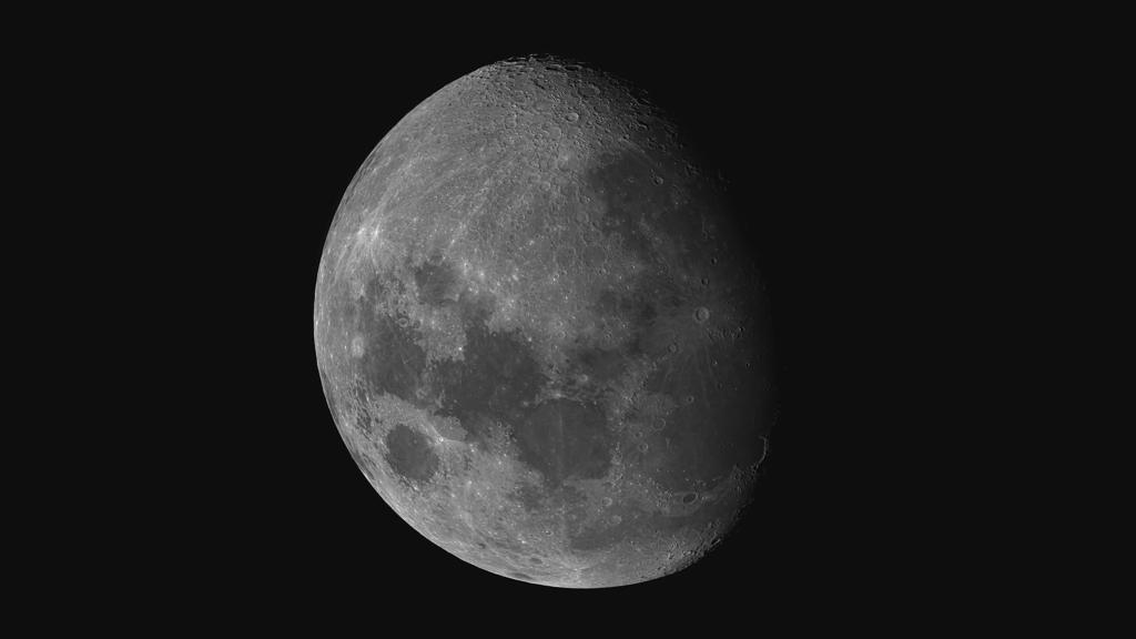 Luna HD fotografia eaf focuser zwo QHY294C Camera CMOS QHY con sensore Sony 294