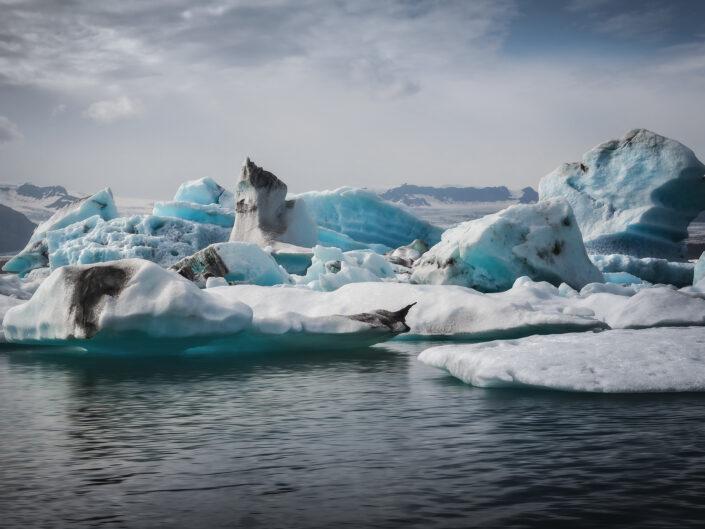 Landscapes iceland fotografia luca fornaciari landscape naturalistica islanda aurora boreale paesaggistica