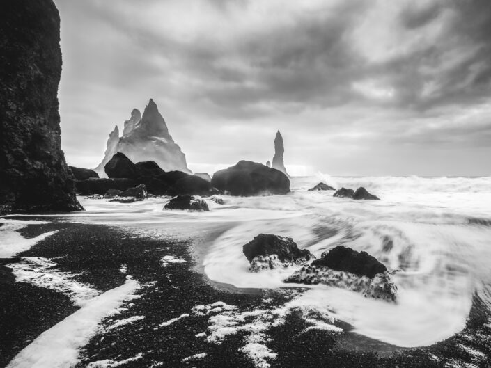 bianco e nero fotografia luca fornaciari black and white scatto immagini fotografo