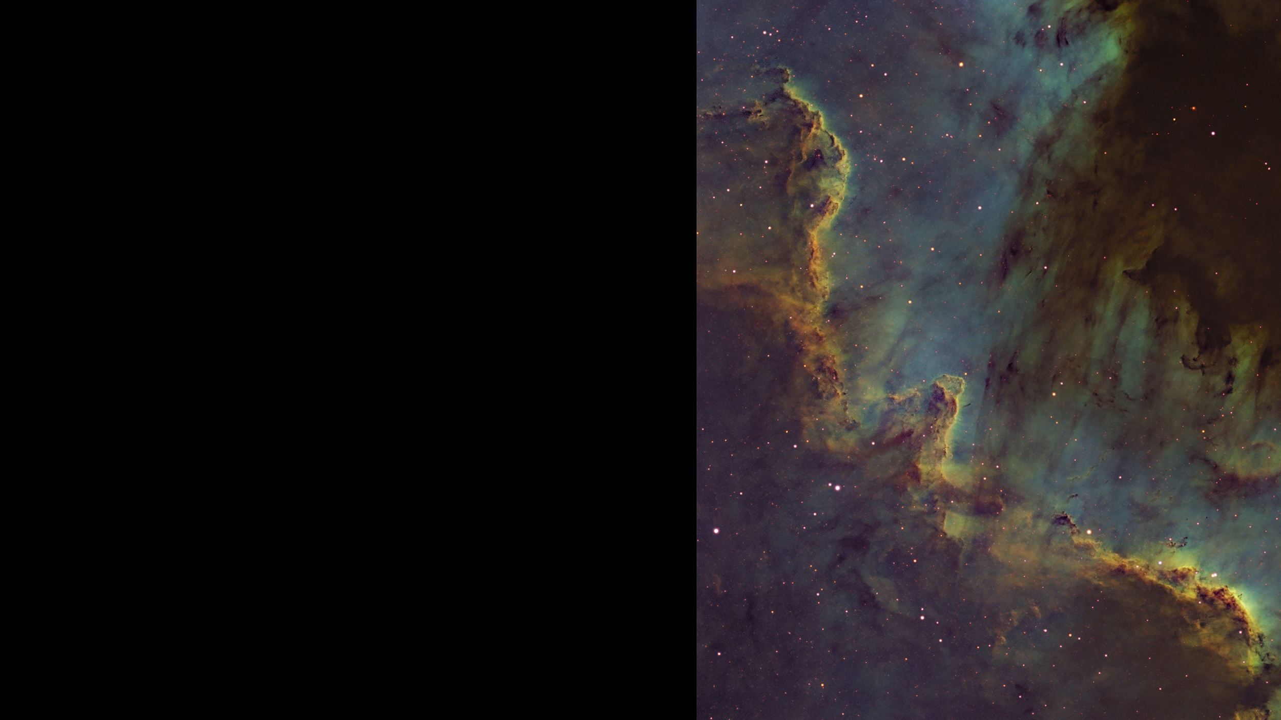 luca fornaciari fotografia astrofotografia e formazione