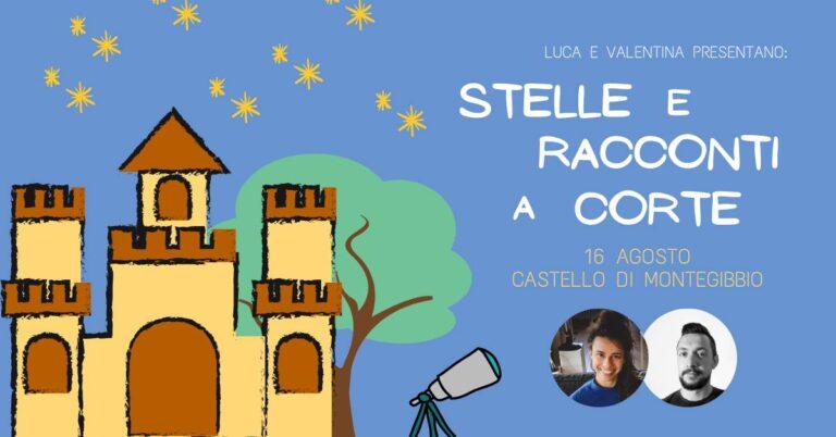 Stelle e Racconti a Corte al Castello di Montegibbio telescopio osservazione astrofotografia cielo pianeti sassuolo modena Stelle e Racconti a Corte al Castello di Montegibbio