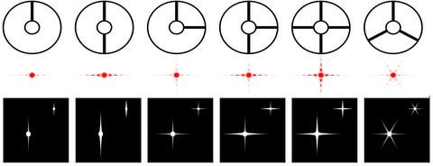Celestron RASA 8 la recensione e le prove del telescopio con pregi e difetti