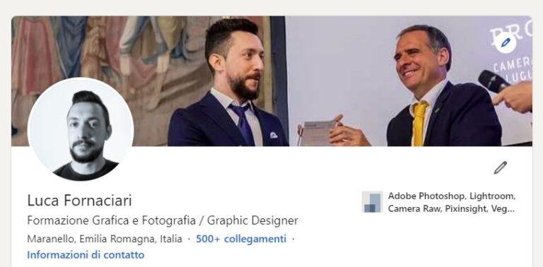 Grafica e Fotografia Generale